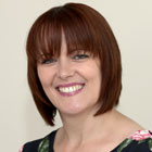 Dr Karen Middleton-Gell Sector Specialist UK & Ireland Processed Food Team Diversey, now a part of Sealed Air